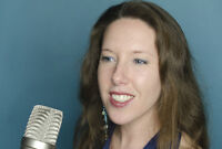 FANTASTIC SINGING LESSONS $40: SING WITH CONFIDENCE