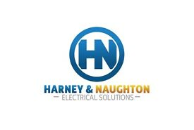 Electricians -NICEIC Members - Over 30yrs experience-Residential-Commercial-London All Area