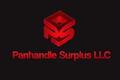 Panhandle Surplus LLC