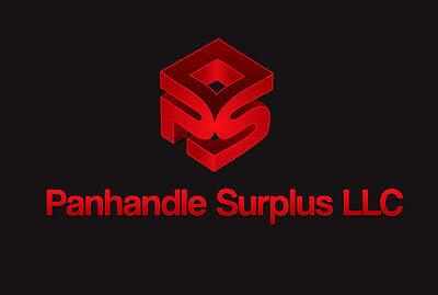 Panhandle Surplus LLC