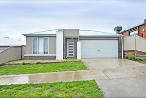 ROOM FOR RENT IN A MODERN 4 BEDROOM HOUSE Ballarat Central Ballarat City Preview