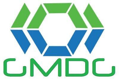 gmdg-trade