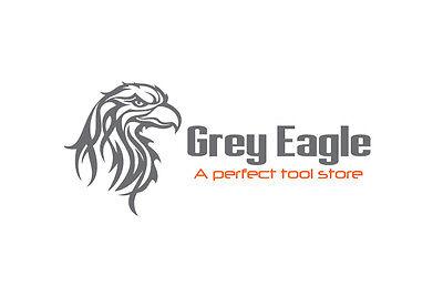Grey Eagle Shop