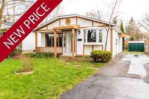 GREAT 1ST investment property
