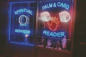 Psychic Reading Text now for a quick reply!