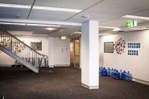 PLUG & PLAY SUBLEASE, Surry Hills Surry Hills Inner Sydney Preview