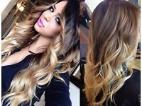 Saze hairdressing and hair extensions