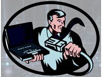 Computer Repairs in Cambridge