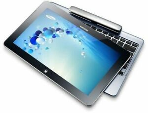 Samsung A8 Tablet | Kijiji in Ontario  - Buy, Sell & Save with