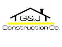 Renovations/Contractor/Carpenter/Construction Company