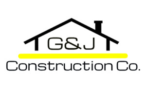 (Construction Company/Renovations/Contractor/Carpenter/Handyman)