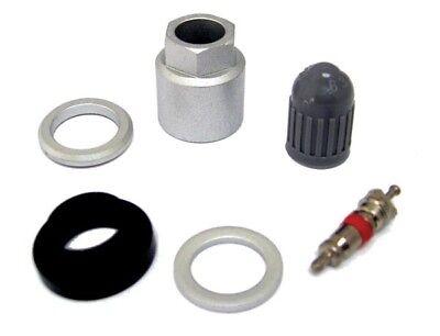 TPMS Sensor Service Kit-OE Sensor Service Kit Oro-Tek 1090-20023