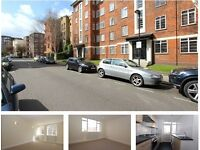 2 Bed Apartment available now St Johns Wood NW8 - unfurnished
