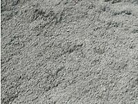 Grey whin sand
