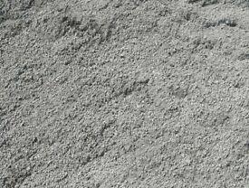Grey whin sand