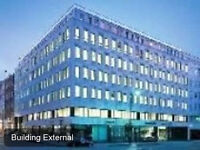 HANOVER SQUARE Office Space to Let, W1S - Flexible Terms | 2 - 85 people