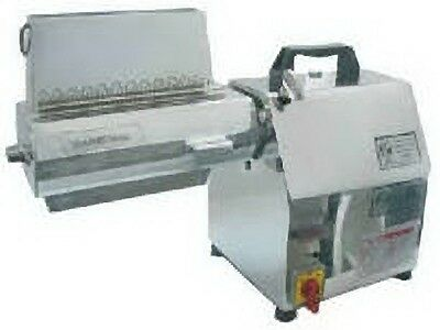 Electric Tenderizer - Professional Processor