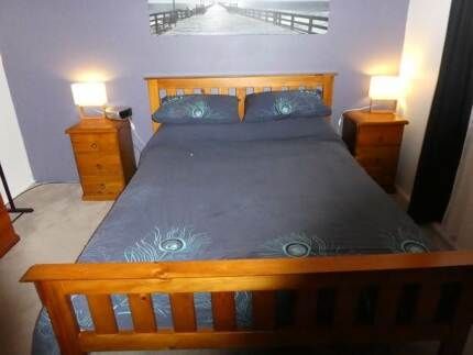 Bedroom Suite In Central Coast NSW Region NSW Beds Gumtree - Bedroom furniture central coast nsw