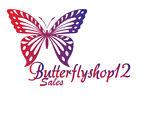 butterflyshop12