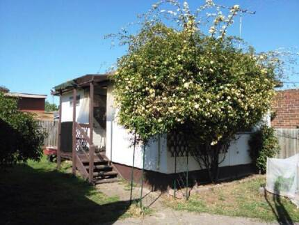 Bungalow for Rent in Lalor! Lalor Whittlesea Area Preview