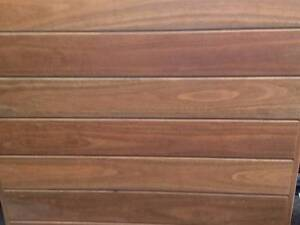 ON SALE -  Decking Spotted Gum 135mm - 135x19mm Spot Gum Deck Ingleburn Campbelltown Area Preview