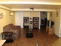 1 bedroom apartment in Chelmsford