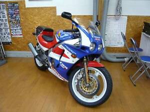 WE LOVE TO BUY USED MOTORCYCLES! WHATEVER!! CASH IN HAND QUICK Thomastown Whittlesea Area Preview