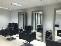 Afro barber/Hairdresser needed ASAP PART TIME/FULL TIME