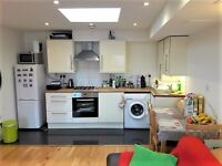 Stunning 1 Bed Flat to Rent - South Wimbledon !!!