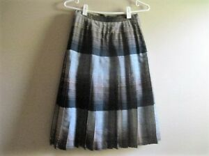 Highland Queen Reversible skirt