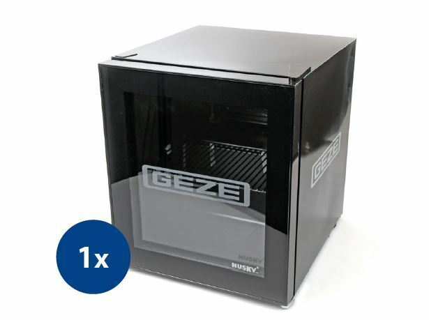Trisa Mini Kühlschrank : Minikühlschrank test vergleich minikühlschrank günstig kaufen!