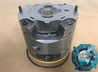 Vickers Viton Cartridge Kit 45vq60 New Replacement 419509