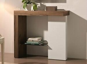 Tavolo Consolle Allungabile Ikea : Tavolo consolle allungabile ikea offerte e risparmia su ondausu