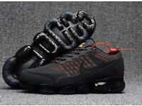 Nike Vapour Max (ask for you size)