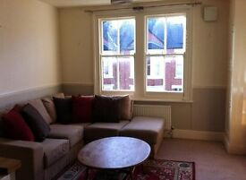 2 Double Bed Apartment in Central Oxford, OX1