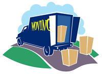 """""""""""THAT MOVER GUY""""""""(Great Price, Great Service)"""