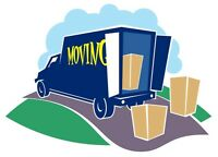 "!!THAT MOVER GUY!! ""Summer Special"" !GreatPrice,Great Service!"