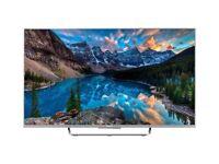 Sony tv spares repairs