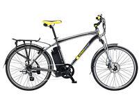 Urban Mover UM10 electric bike (PENARTH)