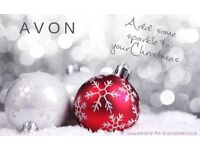 YES Avon can be the answer! Join Avon today!