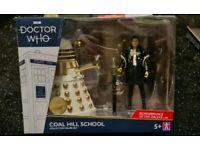 Ace Daleks