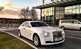 EMPIRE LIMO'S, Car hire, Limo hire, Cover all UK, Chauffer Driven, All occasions, BEAT ANY PRICE