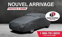 2012 Subaru Outback 3.6R Limited 4 roues motrices