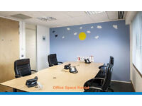 Co-Working * Regent Park - KT22 * Shared Offices WorkSpace - Leatherhead