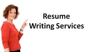 Premium resume/CV writing - Interviews are Guaranteed*
