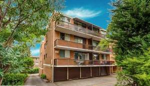 Room for rent 5 minutes from West Ryde station, behind Dominoes West Ryde Ryde Area Preview