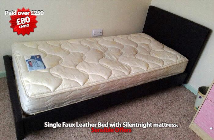 9 argos z bed ideas lentine marine 730. Black Bedroom Furniture Sets. Home Design Ideas