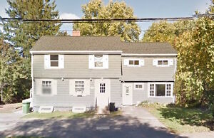 Roommate wanted for shared house next to Acadia, May 1 - Aug 31