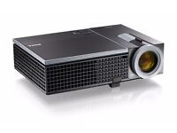 Dell 1610HD Full HD Projector with HDMI
