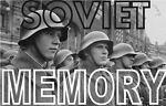 Soviet Memory
